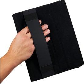 Printed Case Logic Conversion Tablet Case