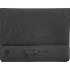 Case Logic Conversion Tablet Case for Customization