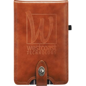 Company Cutter & Buck Legacy Case For Kindles