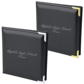 CD/DVD Holder for Your Church
