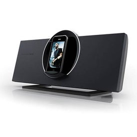 Coby Vitruvian Speaker System for iPod and iPhone