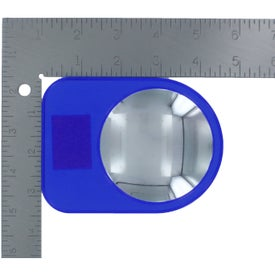Computer Monitor Mirror for Your Organization