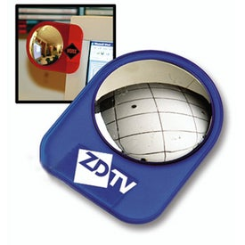Computer Monitor Mirror for your School