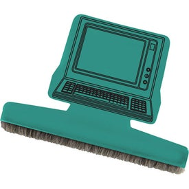 Computer Screen Sweep Imprinted with Your Logo
