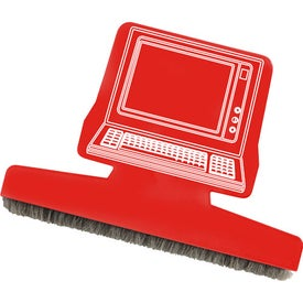 Computer Screen Sweep for Promotion