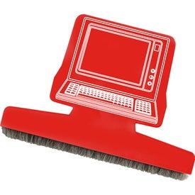 Computer Screen Sweep