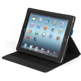 Cosmic iPad Case for Customization