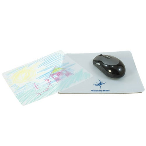 Craft Mouse Pad