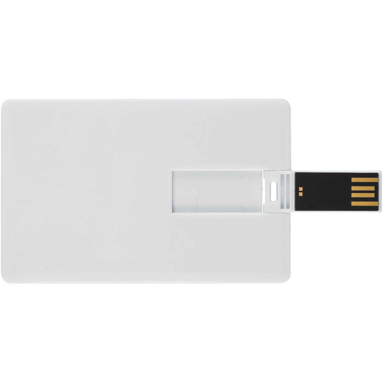 safari apple touch icon 8U