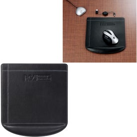 Personalized Crossroads Mousepad