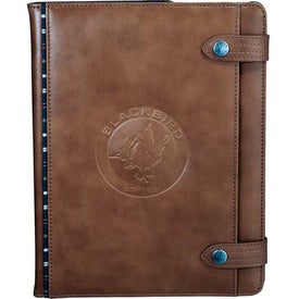 Cutter and Buck Legacy Case For iPad 2,3,4 for Promotion