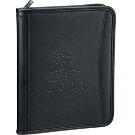 Durahyde Case For iPad for Advertising