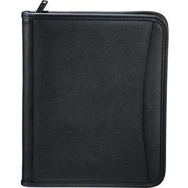 Branded Durahyde Case For iPad