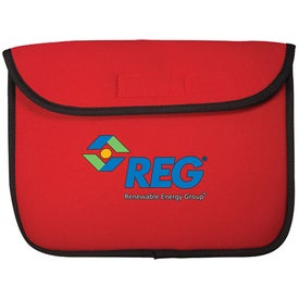 Econo Tablet Envelope for Customization