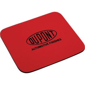 Personalized Economy Mouse Pad