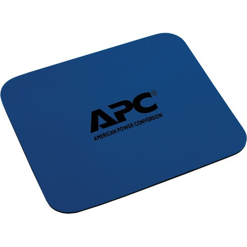 Blue Economy Mouse Pad