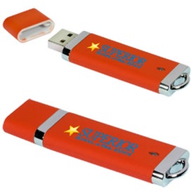 Elan USB Memory Stick 2.0 - Giveaways
