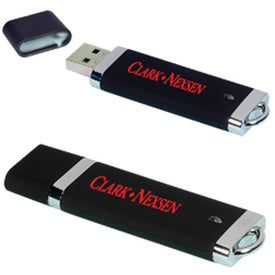 Elan USB Memory Stick 2.0 - for your School