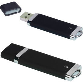 Elan USB Memory Stick 2.0 for Customization