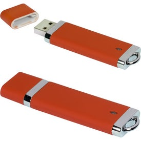 Elan USB Memory Stick 2.0 for Your Organization