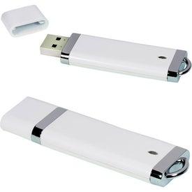 Elan USB Memory Stick 2.0 Giveaways