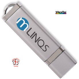 Elan USB Memory Stick 2.0 for Your Company