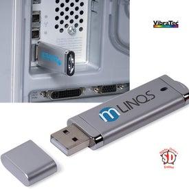 Elan USB Memory Stick 2.0 (2GB)