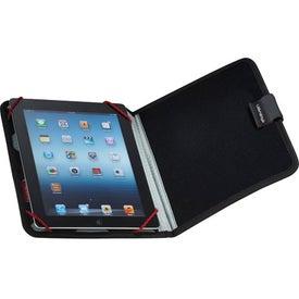 Company Elleven Tech Trap Stand for iPad