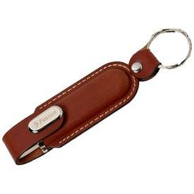 Executive USB Flash Drive V 2.0