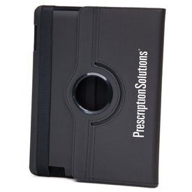 Ferris Rotating iPad Case for Your Church