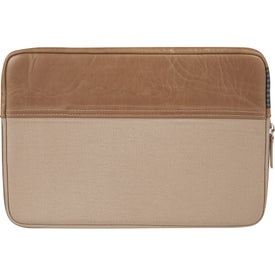"Field & Co. 11"" Tablet Sleeve Giveaways"