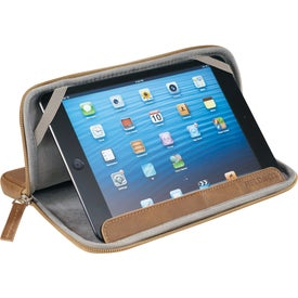 "Field & Co. 7"" Tablet Sleeve Giveaways"