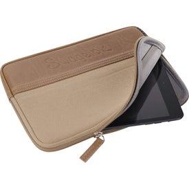 """Field & Co. 7"""" Tablet Sleeve"""