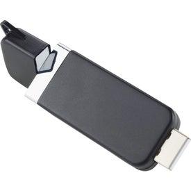 Flip Flash Drive for Customization