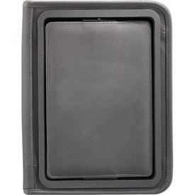 Flip Mini Portfolio For iPad for Marketing