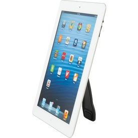 Gadget Tablet Handle and Stand Giveaways