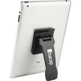 Gadget Tablet Handle and Stand for your School