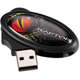 Galaxy USB Flash Drive (2 GB)