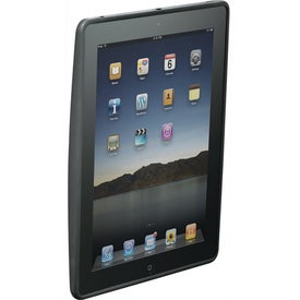 Personalized Griffin AirStrap for iPad