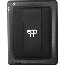 Company Griffin AirStrap for iPad