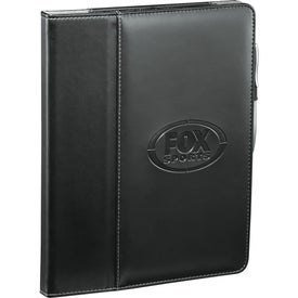 Custom Griffin Elan Folio for iPad