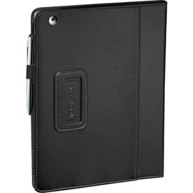 Griffin Elan Folio for iPad for Your Church
