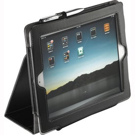 Griffin Elan Folio for iPad for Your Organization