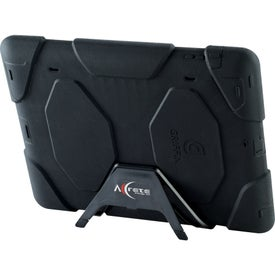 Griffin Survivor Case for iPad