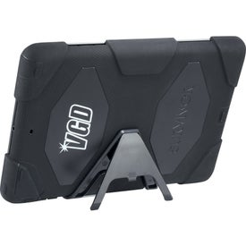 Griffin Survivor Case for iPad Air