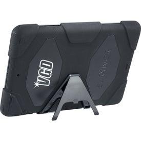 Griffin Survivor Case for iPad Air
