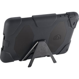 Customized Griffin Survivor Case for iPad Mini