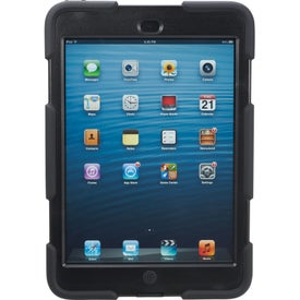 Griffin Survivor Case for iPad Mini with Your Logo