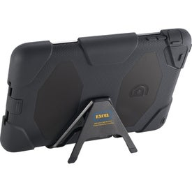 Griffin Survivor Case for iPad Mini