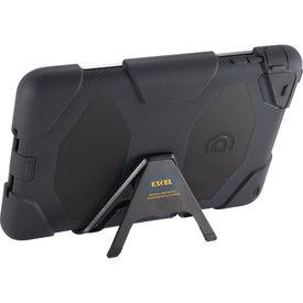 Personalized Griffin Survivor Case for iPad Mini
